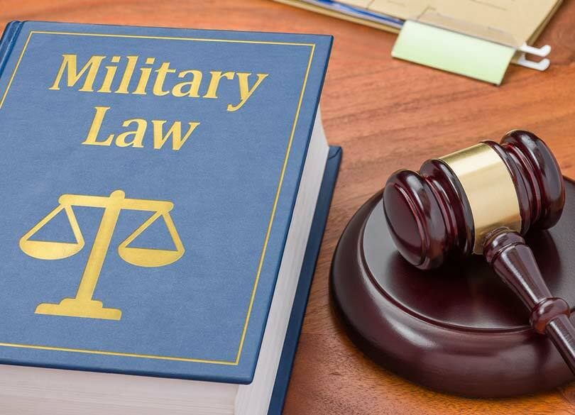 """""""9条""""と同時に改憲すべき""""76条""""とは何か """"軍事裁判所""""の設置は国防上の急務"""