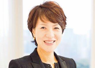美智子さまがCAにかけた「感動の4文字」