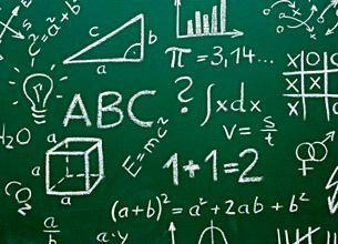 計算力、実験力、発想力を磨けば一流校への道が開ける【3】