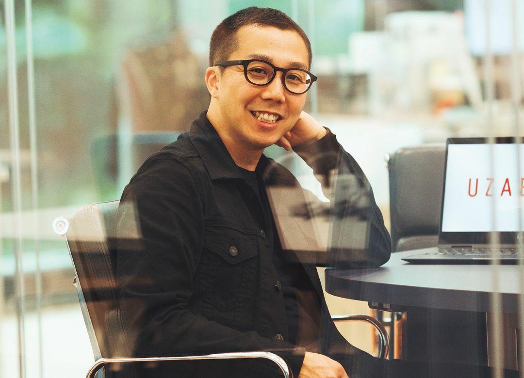NewsPicksは経済情報のグーグル目指す  共同経営者の師はソニー盛田昭夫