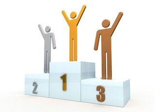 全74校「司法試験」合格ランキング2015