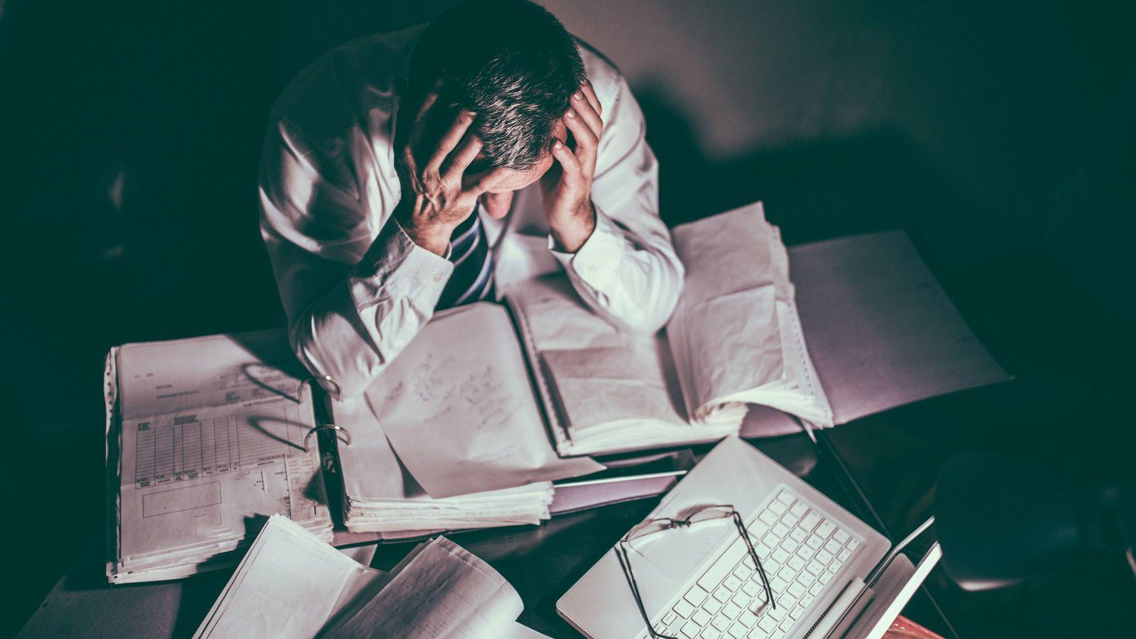 精神科医「高学歴な人が性犯罪に突然走るワケ」 「脳の誤作動」で理性は簡単に壊れる
