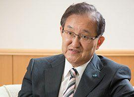JR西日本が「セブン-イレブン」と提携した理由