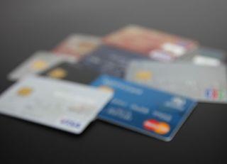 クレジットカードで払えるこんなもの