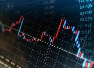 株価維持に使われた