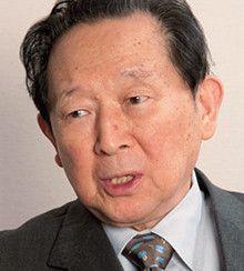<strong>詩人・作家 辻井 喬</strong>●1927年生まれ。東大卒。本名の堤清二として実業界で活躍。詩人・作家としても谷崎潤一郎賞ほか受賞多数。
