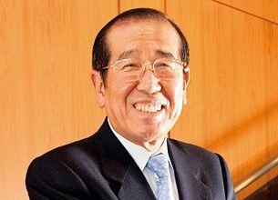 「三次元の変化」に適応できる軸足を -NHK会長(1)