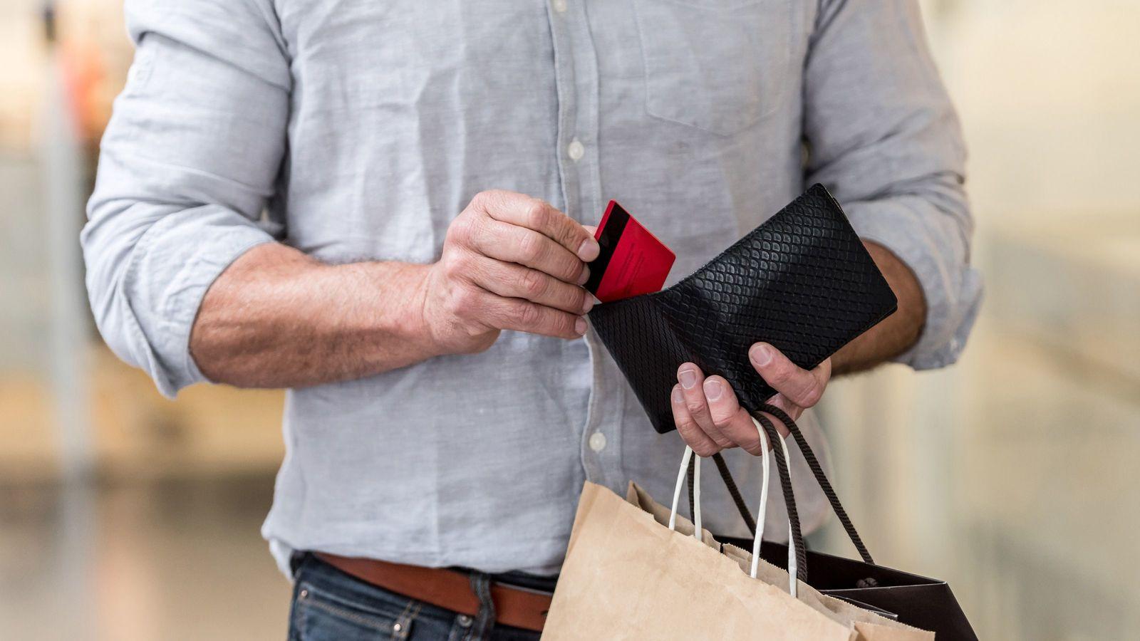 """賢く買い物する人が""""値切り交渉""""をしない理由 お金だけにこだわってはいけない"""