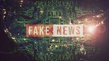 トランプ発言に学ぶフェイクニュース見破り術