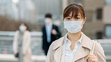女性内科医が実践、どうしても外出せざるを得ないときにコロナから身を守る方法