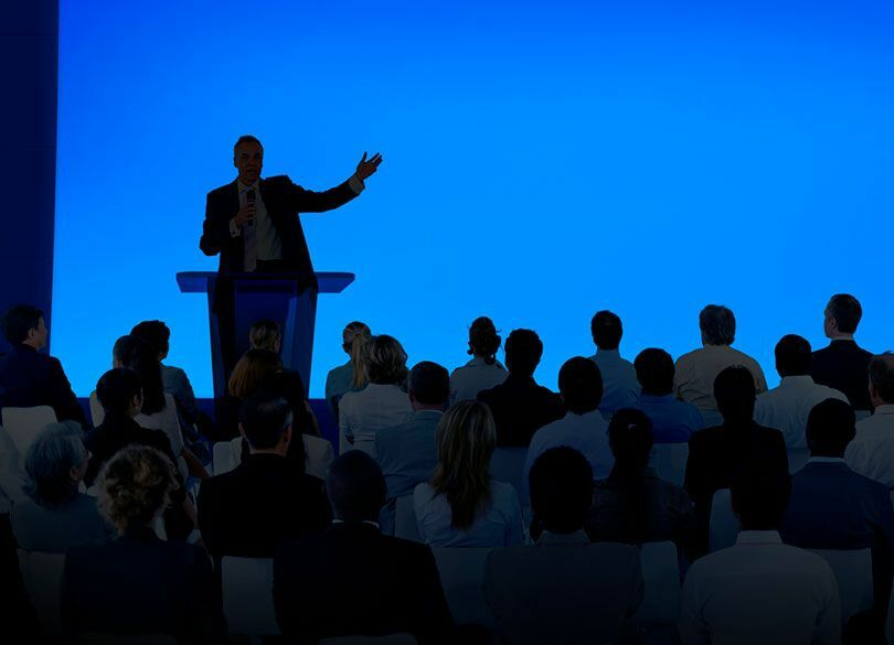 最小の努力でプレゼンの達人になる練習法 どんな話し手になりたいかを決める