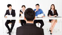 日本で唯一の相貌心理学教授が教える、面接で「リーダータイプ」を見抜く方法