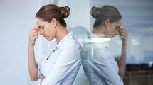 女性のキャリアアップを阻む「アンコンシャス・バイアス」対処法3つ