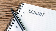 なぜ願いを100個書くと自己肯定感が高まるか