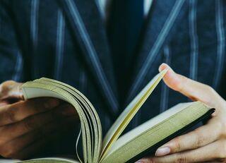 京大首席が実践する興味ない分野の勉強法