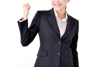 転職成功の秘策「まずは自分が成長する」