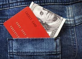 ポイント還元率最強クレジットカードは?