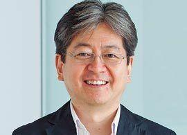 平日は毎日800字「つぶやき」で思考整理 -マネックス証券社長兼CEO 松本 大