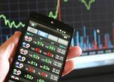 確定拠出年金で株を運用するのは危険?