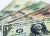 日本も経済制裁?米為替「新ルール」