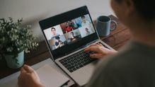 Amazonでも実践、オンライン会議を破綻させる「困った参加者」典型3タイプ攻略法