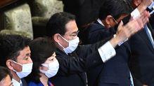 日本の政治は「ロシアやイラン」並み…世界のメディアは総裁選・衆院選をどう報じているか