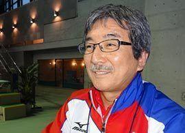 コーチの名言+PLUS 竹村吉昭