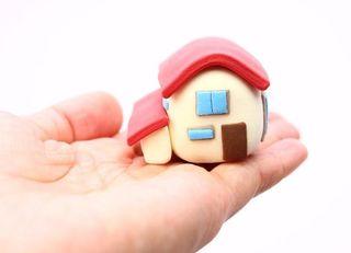 「空き家の処分」最も負担が少ない方法