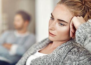 夫が知らない「妻の帰省ストレス」全原因