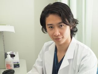 乳がん患者の「生活の質」を上げるために