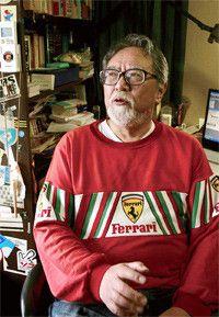 <strong>玉木正之</strong>●1952年、京都市生まれ。75年、東京大学教養学部中退。スポーツライター、小説家、音楽評論家。新聞や雑誌で執筆・評論活動を展開するほか、TV・ラジオ番組に多数出演。主著に『スポーツ解体新書』『不思議の国の野球』『オペラ道場入門』、共著『ロマン派の交響曲~「未完成」から「悲愴」まで』他多数。