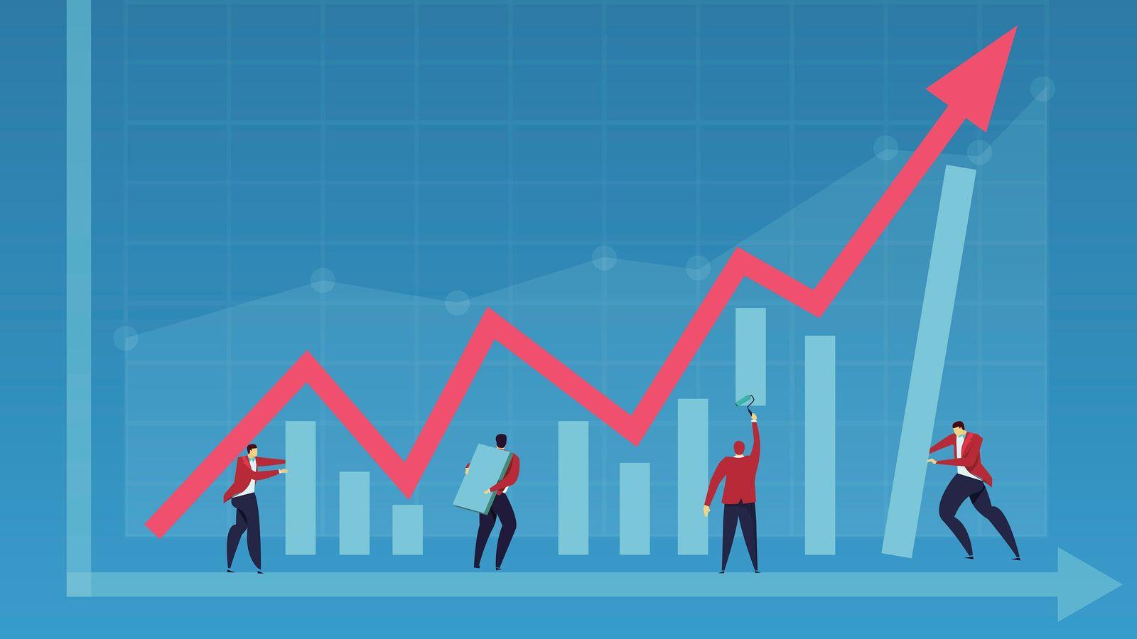 「年収240万→1500万」32歳6社目リーマンの鉄則 どの会社でも市場価値は高められる