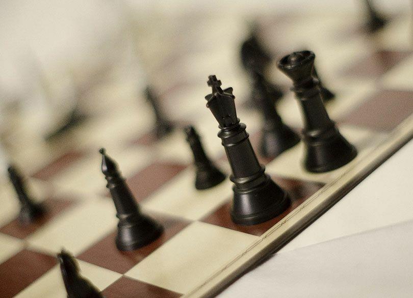 人を動かす米軍の新戦略「OODA」(ウーダ)とは何か?