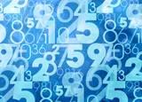 「38×26」すばやく正確に暗算する方法