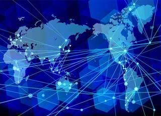 トランプ就任とグローバルマーケティング