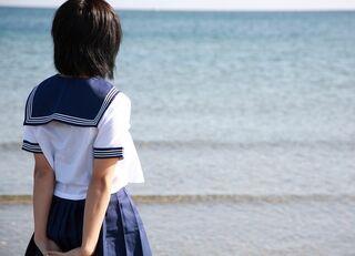 10代の恋愛を一生引きずってしまう理由