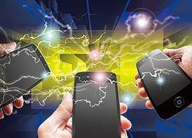 「ネット炎上」が生む破壊的イノベーション