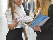 女性の人事担当者が悩み始めた「女性の採用リスク」