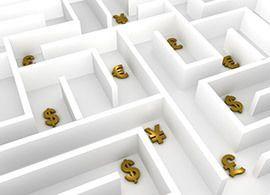 急進円安の恩恵が一般国民に回らない理由