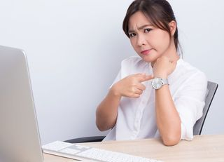 ITと時短テクで会議時間を劇的に減らす