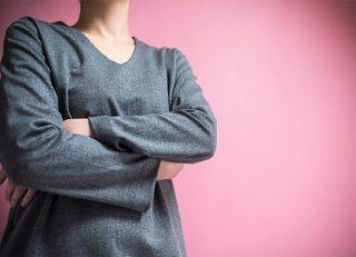 PTA 主婦と働く女性が和解できない理由