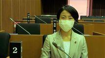 「家事負担だけでなく票ハラも」日本で女性の政治家が増えない根本的理由