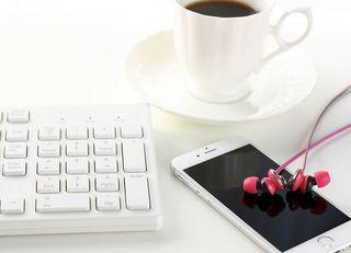 Spotifyの上陸で業界は変わるか