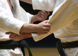 柔道・原沢が金メダルを獲得するためには