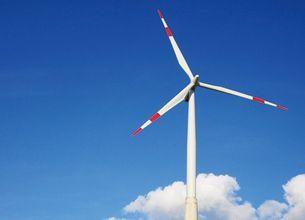 新しいエネルギー盟主国に変貌するか