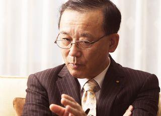 岡田代表は野党をこなし切れていない