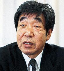 <strong>宇宙飛行士・ジャーナリスト 秋山豊寛</strong>●1942年生まれ。TBSでワシントン支局長などを歴任。著書に『鍬と宇宙船』(ランダムハウス講談社)など。