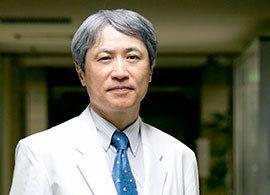 俳優・米倉斉加年さんの命を奪った「腹部大動脈瘤破裂」は防げる?!