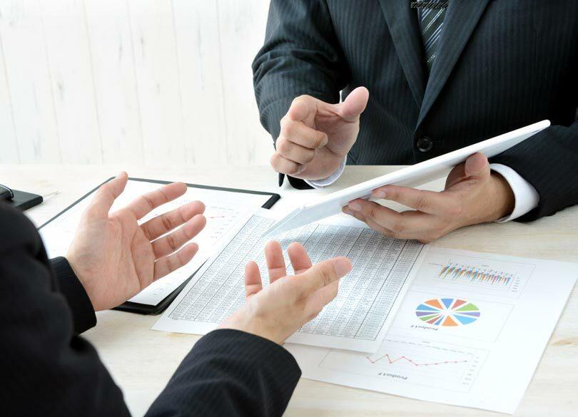 """なぜ職場のIT投資の9割は「成果ゼロ」か 必ず効果がでる""""魔法の杖""""ではない"""