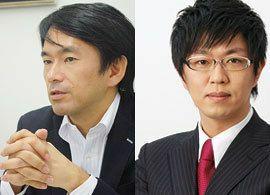 「ビジネスマナー書」のベストセラー40年変遷史【2】2000~2010年代